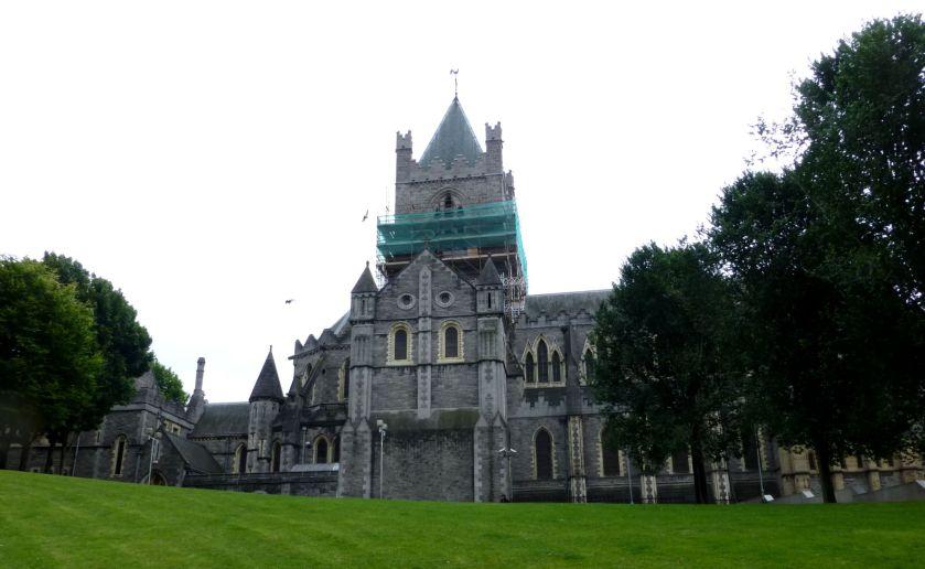 Ireland Photo Tour   The Alternative Atlas