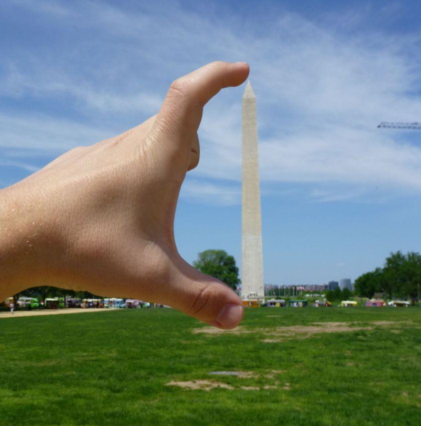 10 Free Things to do in Washington D.C.   The Alternative Atlas