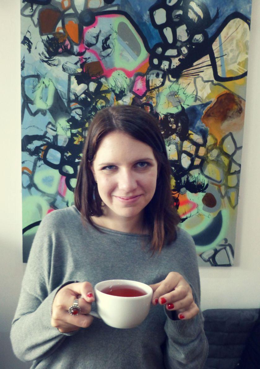 5 Best Edinburgh Coffee Shops   The Alternative Atlas