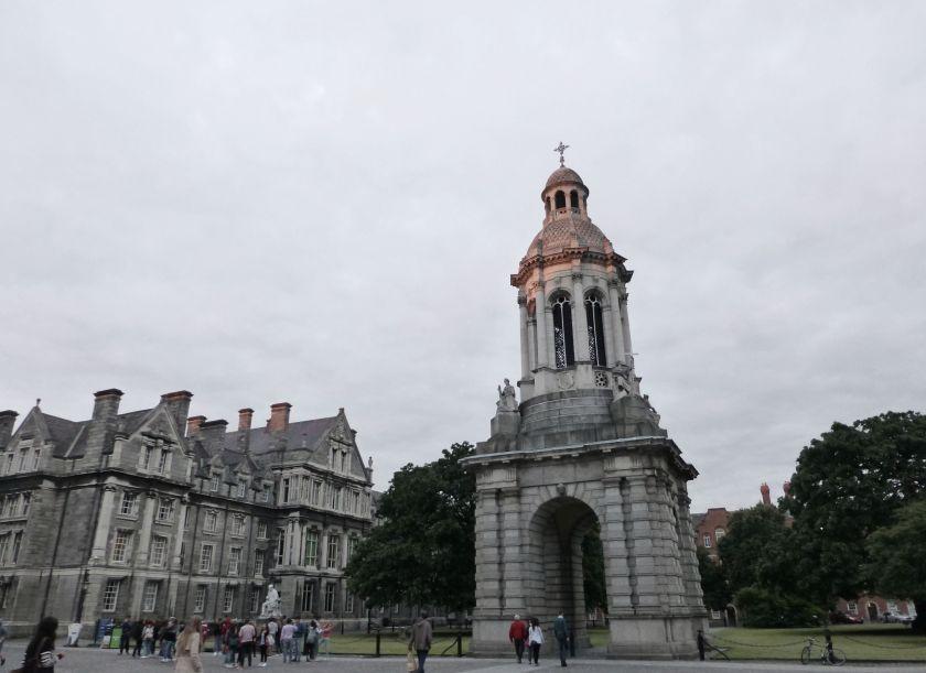 6 Free Things to do in Dublin | The Alternative Atlas