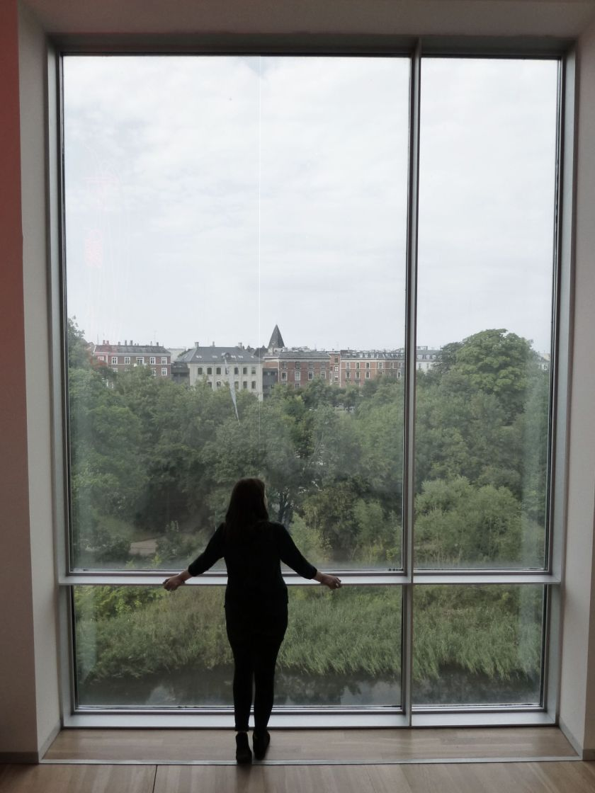 Copenhagen for Free | Best Art Destination