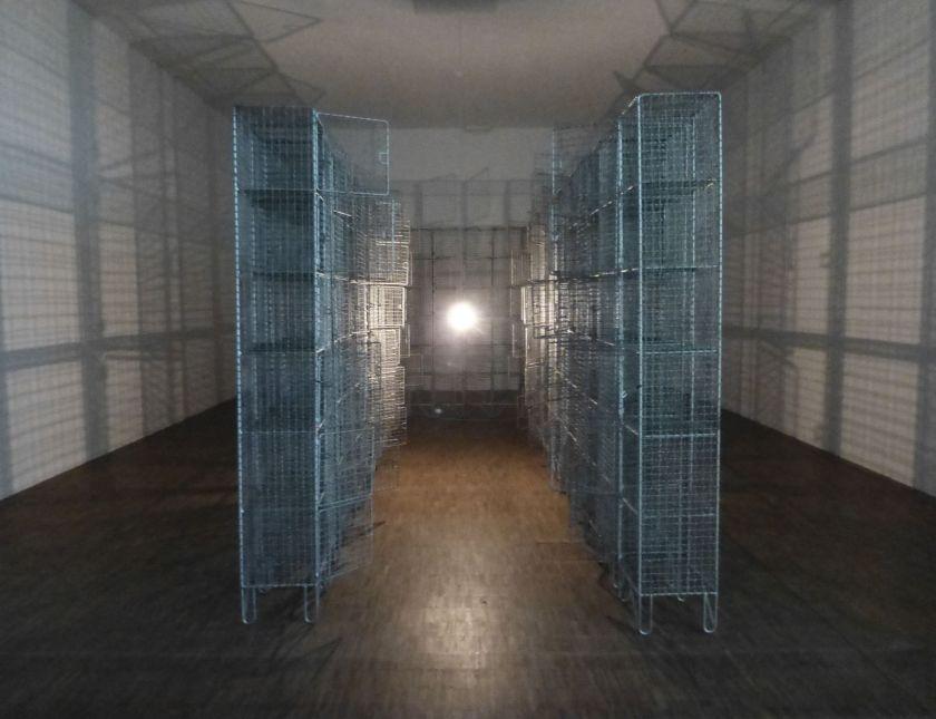 Best Paris Art Museum: Centre Pompidou | The Alternative Atlas