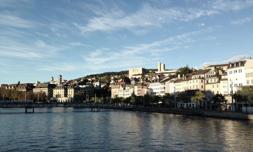 How to Visit Switzerland Without Going Completely Broke | The Alternative Atlas